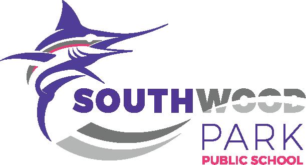 Southwood Park Public School logo